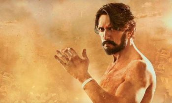 Pailwaan 3rd-Day Box Office Collection Worldwide & India – Sudeep's Kannada Action Movie 2019